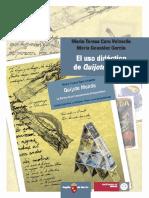 01820122016391.pdf