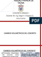 CAPITULO 3_CAMBIOS VOLUMETRICO DEL CONCRETO