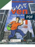 Nuevo Ven 1 - Libro de estudiante.pdf