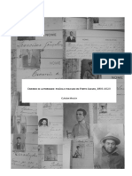 Claudia Mauch - Tese.pdf