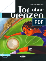Tor ohne Grenzen.pdf