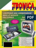 Electronica y Servicio 27.pdf