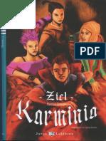 Ziel Karminia.pdf
