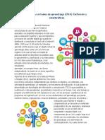 1.Objetos virtuales de aprendizaje.pdf