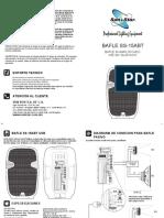Amplified Speaker.pdf