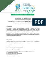CHAMADA_DE_TRABALHOS_26_CIAED