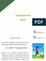 12  INTEGRACIÓN POR PARTES.pptx
