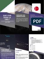Juin2020.pdf