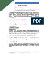 FICHA DE APLICACIÓN 03