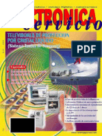 Electronica y Servicio 23.pdf