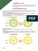 cours-chap3-ions.pdf