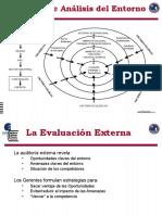 Análisis ENTORNO  Evaluacion Externa.pptx