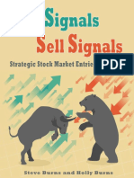 Buy Signals Sell SignalsStrategic Stock Market Entries and Exits by Steve Burns, Holly Burns (z-lib.org).mobi.pdf