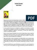 edoc.pub_tarot-rider-simbologiadoc.pdf