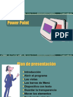 ud04_powerpoint