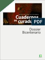 Cuadernos_de_curaduria_15