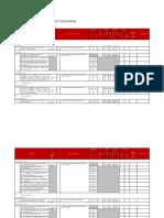 NOM-031-STPS-2011.docx