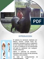 examenfisicopediatricoporpatronesfuncionales3-121022205938-phpapp02.pptx
