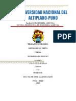 METODO DE LA PIPETA.docx