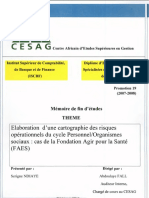 293665527 Carto Des Risques Cycle Paie Personnel