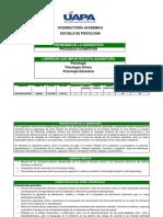 PROCESOS COGNOSCITIVOS.pdf