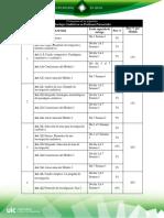 Cronograma_Abordajes Cualitativos en Problemas Psicosociales_2017-05