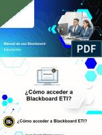 Manual BB - Estudiantes-Ultra - ETI