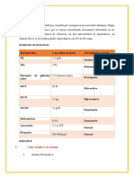 TARE 1 HEMATOLOGIA CASOS CLINICOS (2)