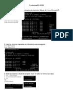 Practica de MS-Dos2.docx