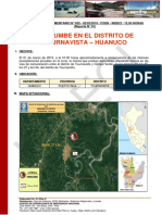REPORTE-COMPLEMENTARIO-Nº-625-02MAR2019-DERRUMBE-EN-EL-DISTRITO-DE-TOURNAVISTA-HUANUCO