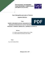 DISEÑO E IMPLEMENTACION DE VARIADORES EN MAQ EXTRUSORAS.pdf