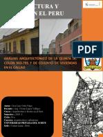 ARQUITECTURA DEL PERU - Jose ORTIZ.pptx