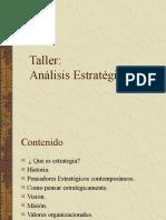Tallerdia1uni.pptx