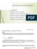 PROBLEMAS PARA MOSQUERA.pdf
