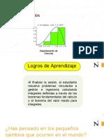 La Integral Definida.pptx