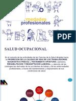 MC-Enfermedades Profesionales.ppt
