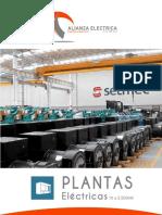 SELMEC - Plantas Electricas.pdf