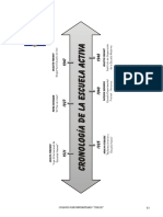 IV Bim - R.V. - 4to. año - Guía 5 - Plan de Redacción