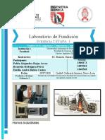 Estrategias Equipo 6 Horno Industrial.docx