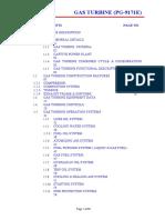 9e gas turbine.pdf