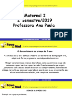 reunião 2 semestre m1.pptx