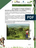 PLAN DE MEJORAMIENTO AGROAMBIENTAL (SANTIAGO MENDOZA NAVARRO)