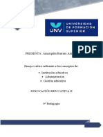 AMEZQUITA BARRERA AMPARO (CONCEPTOS).docx