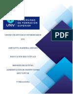 REPORTE DE LECTURA (AMEZQUITA BARRERA AMPARO).docx