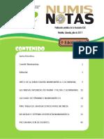 NumisNotas-151