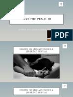 Violacion libertad Sexual  1.pptx