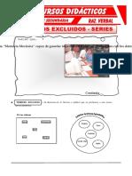 TERMINOS EXCLUIDOS Y SERIES.docx