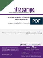 17521-65335-1-PB.pdf