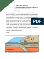 SUBDUCCIÓN Y OBDUCCIÓN.pdf