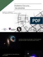 materia oscura 1.pdf